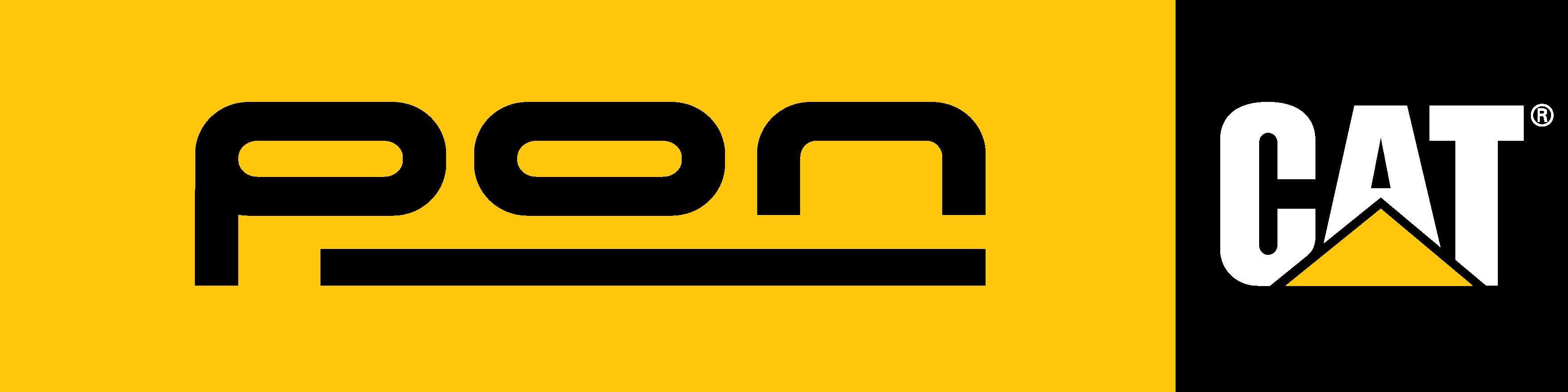 Pon-Power-logo